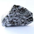 テラヘルツ鉱石 純度15N ラフ原石