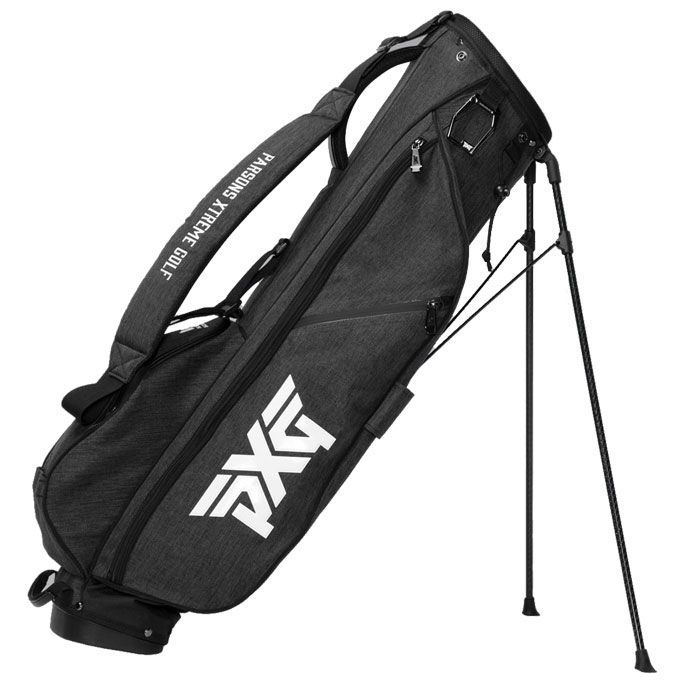 【予約販売】PXG 2020 Sunday Stand Bag