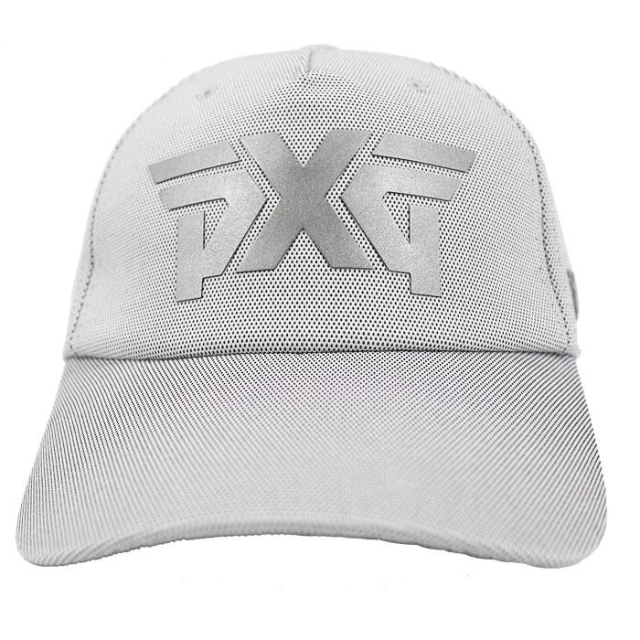 PXG Welding logo Jersey CAP