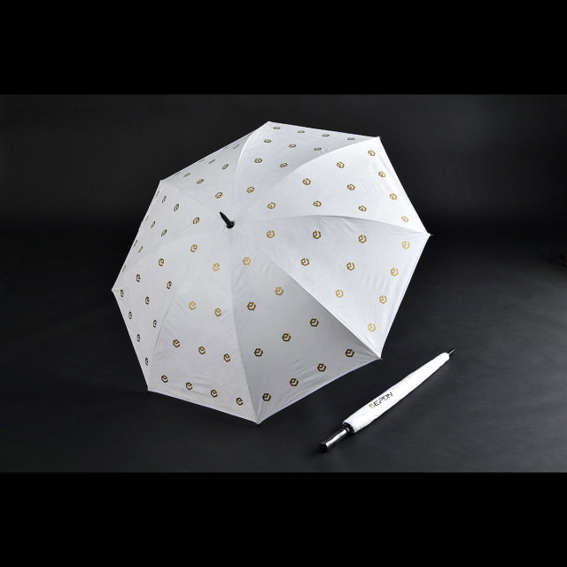 EPON  エポン 2019 Umbrella (e logo) 傘
