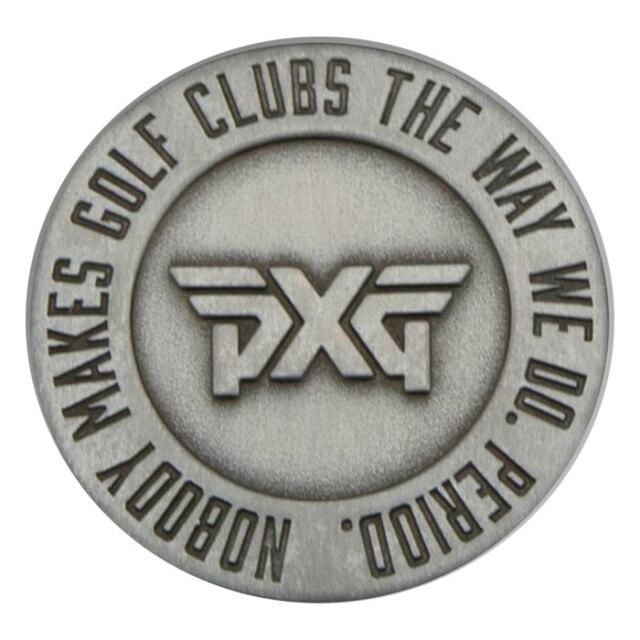 PXG Standard Ball Marker