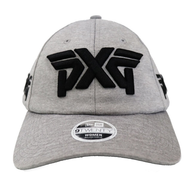 PXG UNSTRUCTURED SHADOWN TECH ADJUSTABLE