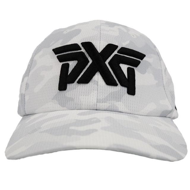 PXG Comofrage CAP