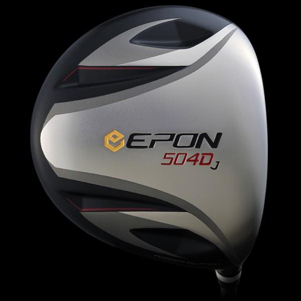 EPON エポン  504D(Tour AD MT 参考価格)