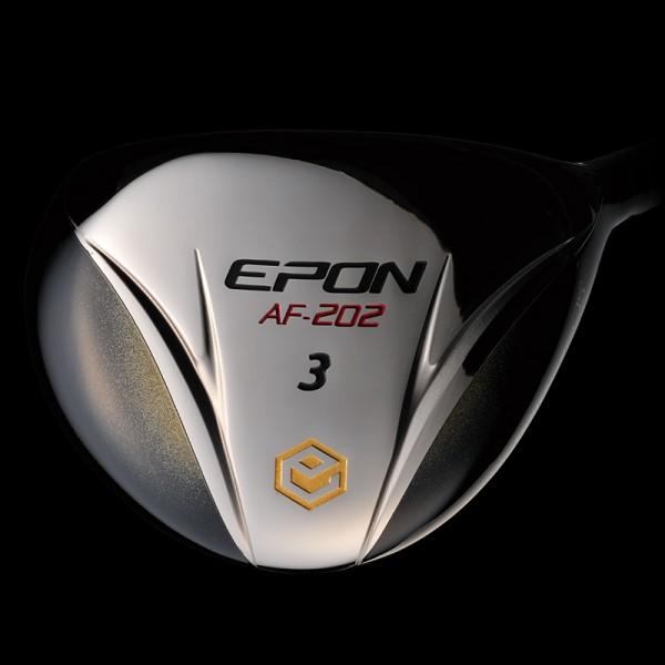 EPON エポン AF-202(Mach Line E FW 参考価格)