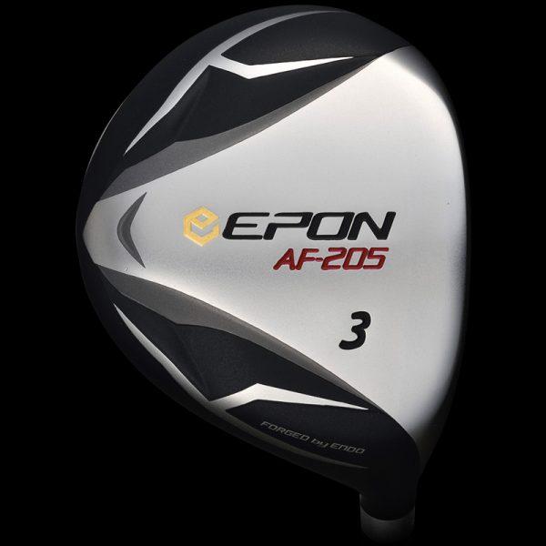 EPON エポン AF-205(Speeder EVOLUTION II FW  参考価格)