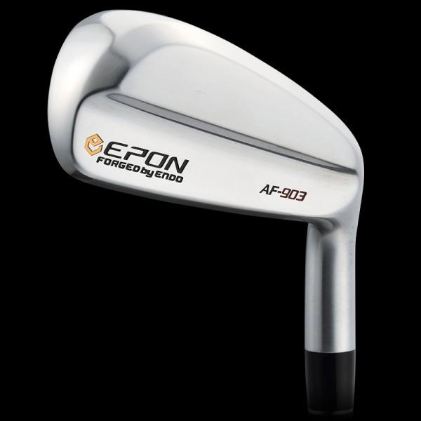 EPON エポン AF-903(Tour AD DI-75 Hybrid 参考価格)