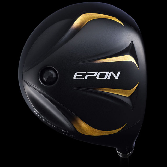 EPON エポン AK-26(Speeder EVOLUTION III 569 参考価格)