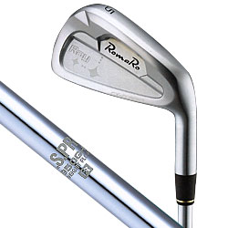 Romaro ロマロ Ray CX IRON (NS 950GH)
