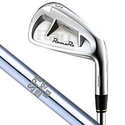 Romaro ロマロ Ray H IRON (NS 950GH)