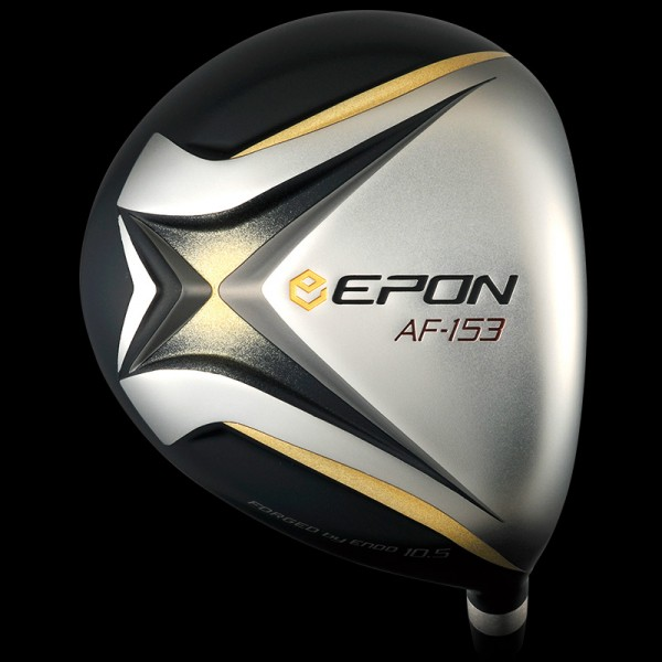 EPON エポン  AF-153(Fire Express MAX WBQ 参考価格)