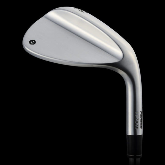 EPON エポン Tour Wedge type S(MODUS3 WEDGE115(S) 参考価格)