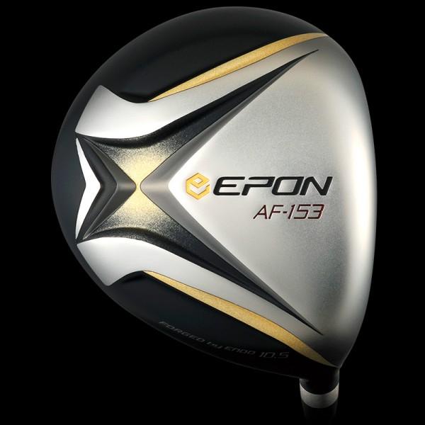 EPON エポン  AF-153(Fire Express MAX WBQ 参考価格)