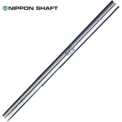 日本シャフト【NS PRO 950FW SHAFT】*ヘッド、グリップ別売