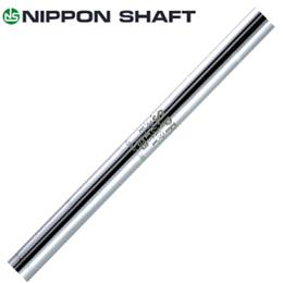 日本シャフト【NS PRO 950GH WF IRON SHAFT】*ヘッド、グリップ別売