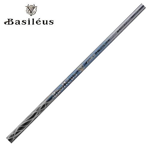 トライファス シャフト【BASILEUS Spada2 FW SHAFT】*ヘッド、グリップ別売