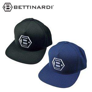 ベティナルディ キャップ【BETTINARDI CAPS CASUAL】