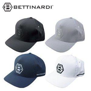 ベティナルディ キャップ【BETTINARDI CAPS PERFORMANCE】