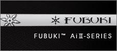 三菱 シャフト【MITSUBISHI FUBUKI Ai2 DR SHAFT】*ヘッド、グリップ別売