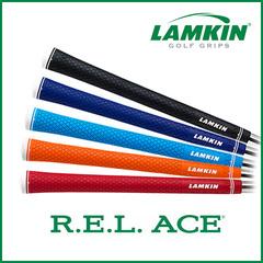 ラムキン R.E.L.ACE