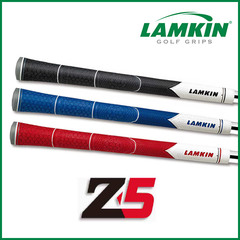 ラムキン Z5