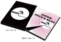 MAGIC 30th anniversary DVD/SUPER ROCK'A BEAT