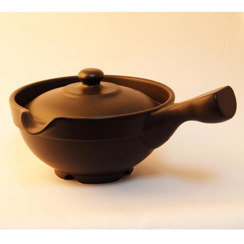 磁性鍋 片手鍋