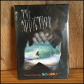 スキムボードDVD  THE ADDICTION