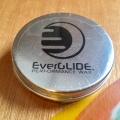 Everglide/エバーグライド パフォーマンスワックス(ボトム用) スキムボード