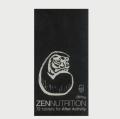 ZEN After Activity (ダルマ) 72粒 ゼンニュートリション