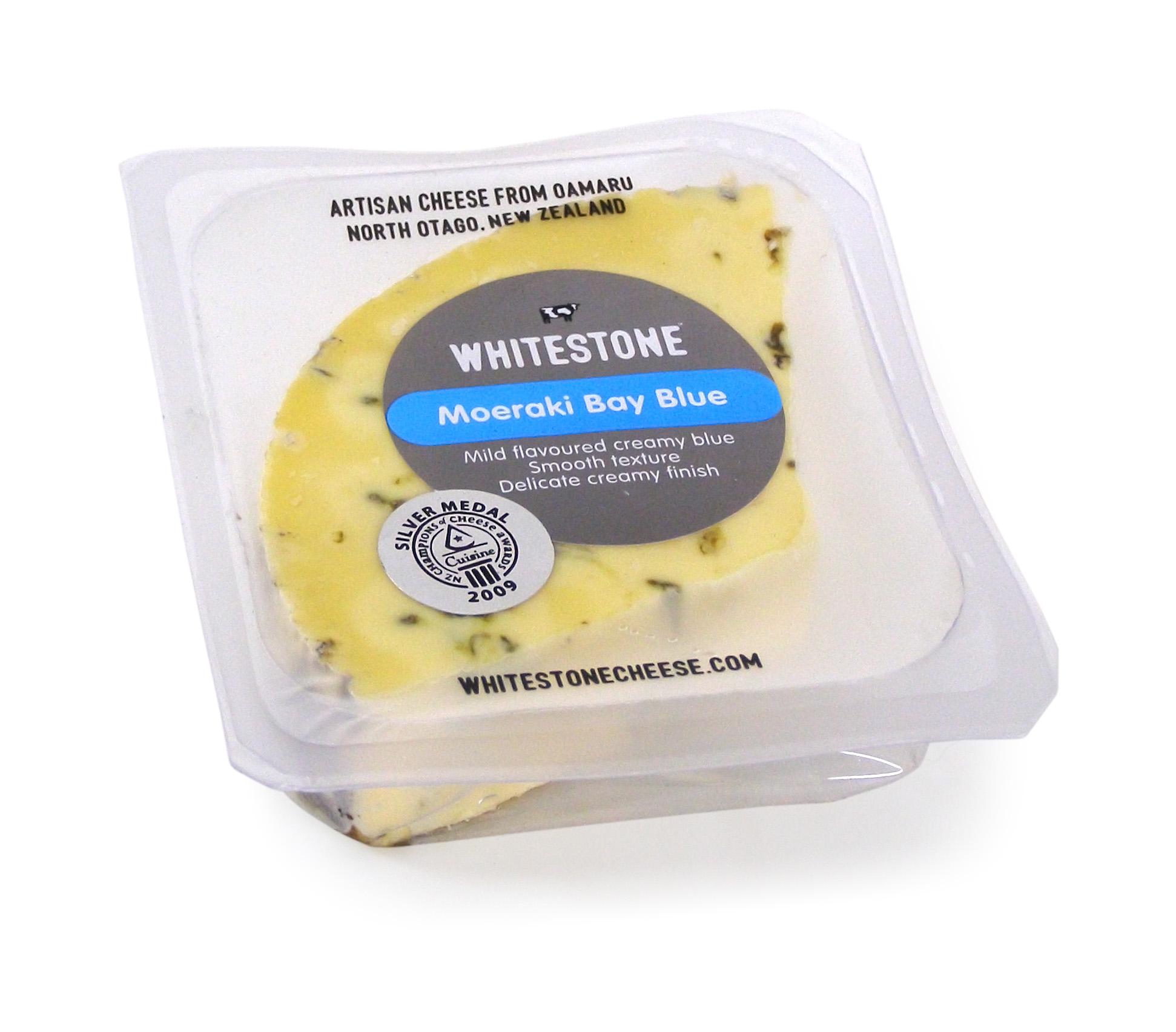 ホワイトストーン ブルーチーズ