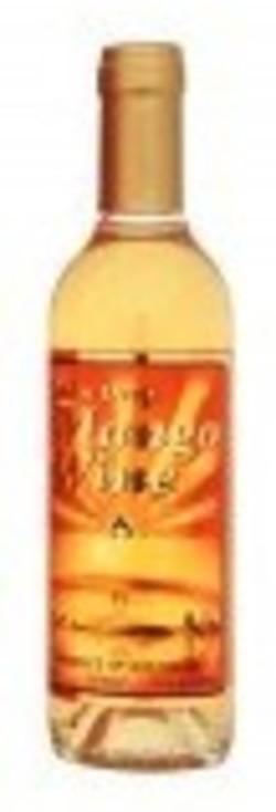 マンゴーワイン