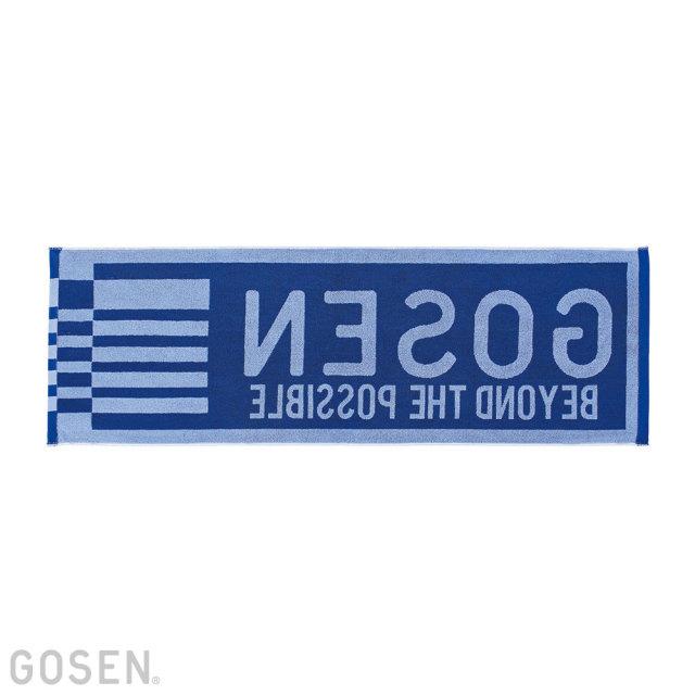 K2005