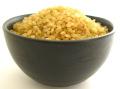 宮城登米産 ひとめぼれ 発芽玄米 1kg