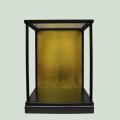 ガラスケース 45x36x55