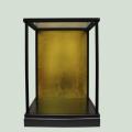 ガラスケース 45x36x60