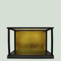 ガラスケース 60x33x35