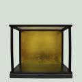 ガラスケース 60x33x45