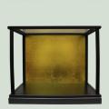 ガラスケース 70x40x50