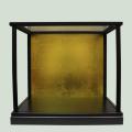 ガラスケース 70x40x55