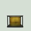 ガラスケース 40x27x25