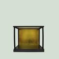 ガラスケース 40x27x30