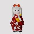 後藤博多人形 花っ子
