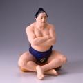 後藤博多人形 勝力士