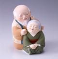 後藤博多人形 私のいい人