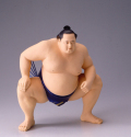 後藤博多人形 大一番