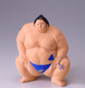 後藤博多人形 勝なのり