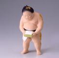 後藤博多人形 叱られた