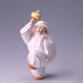 後藤博多人形 福の神