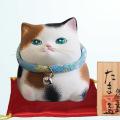 たま(大) 孟作 後藤博多人形(株)